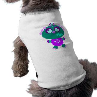 Boo Doo Doggie T-shirt