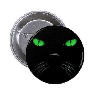Boo - Emerald Button