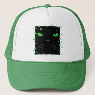 Boo - Emerald Cap