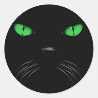 Boo - Emerald Sticker
