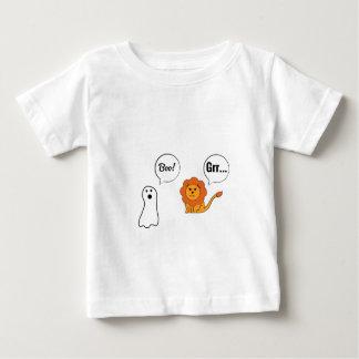 Boo & grr shirt