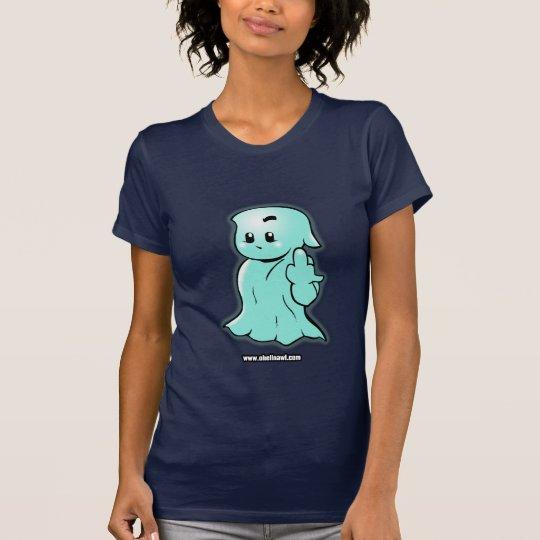 Boo - Heffas T-Shirt