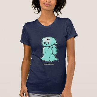 Boo - Heffas Tee Shirts