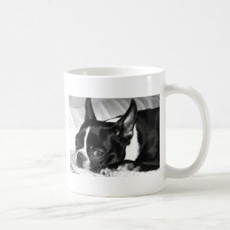 Boo Hoo Mugs
