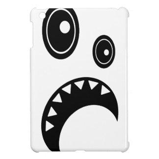 Boo iPad Mini Cases