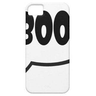 boo iPhone SE/5/5s case