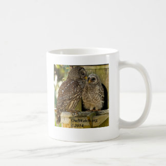 Boo Mom Ver3 - 2014 Coffee Mug