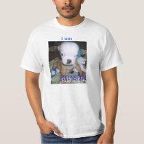 Boo Nation shirt :)