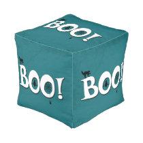 Boo! Pouf