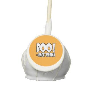 BOO-RACK OBAMA COSTUME - Halloween -.png Cake Pops