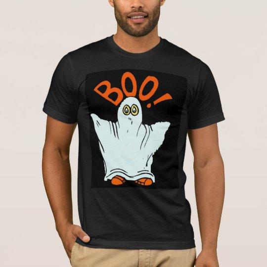 Boo! Shirt