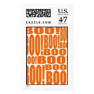 boo stamp