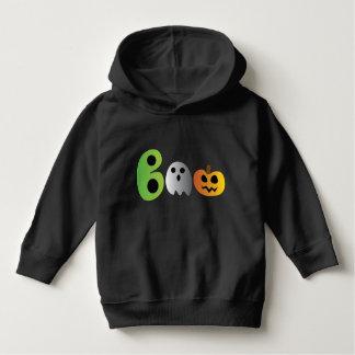 BOO Sweater