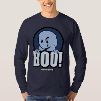 Boo T-shirts
