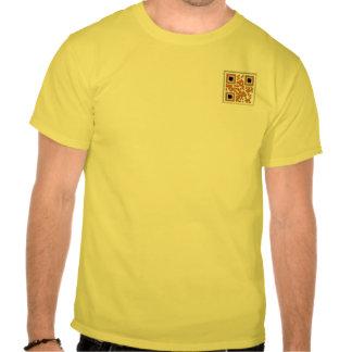 Boo! T-shirts