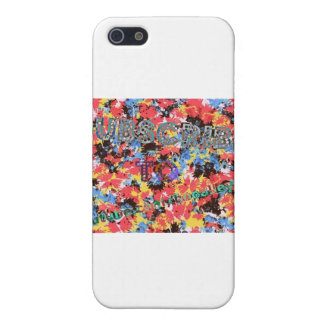 Booalley123 iPhone 5 Cover