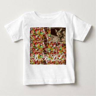 BooBeLLe Wear Baby T-Shirt