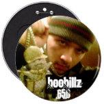 BooBillz, 650 buttons