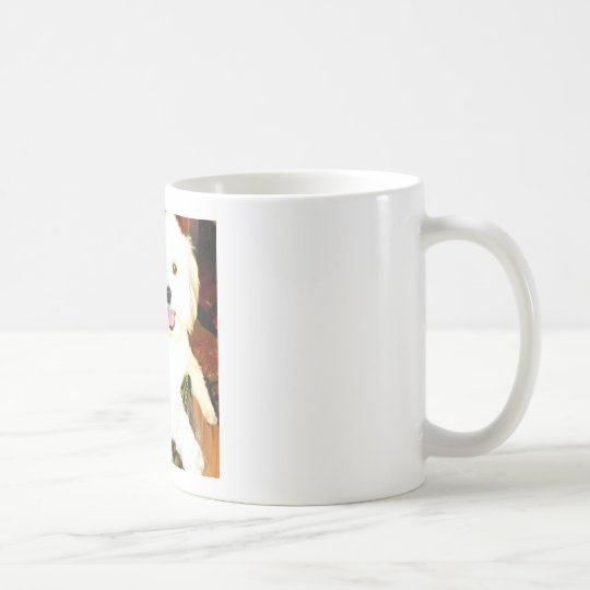 Booboo 18.05 coffee mug