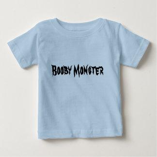 Booby Monster Shirt