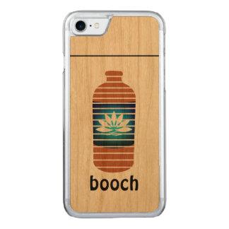 booch iPhone 8/7 case
