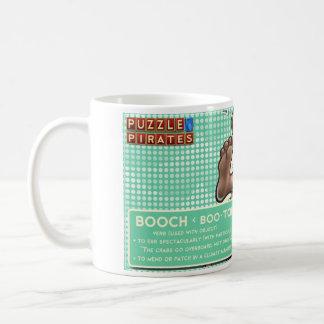 Booch Mug