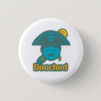 Booched Button