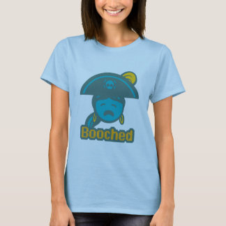 Booched T-Shirt