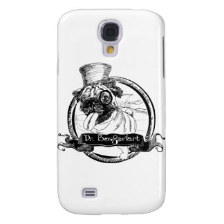 Boogerfart_logo.png Samsung Galaxy S4 Covers
