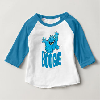 Boogie baby baby T-Shirt