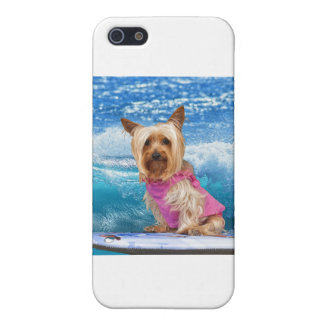 Boogie Boarding Cases For iPhone 5