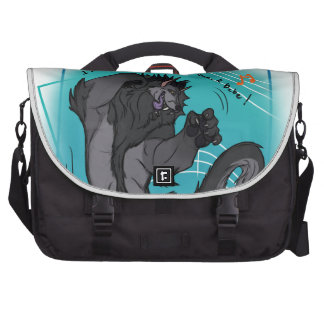 Boogie Dawg Laptop Bags