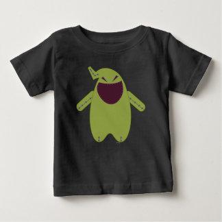 Boogie de Pook-a-Looz Oogie Camisas