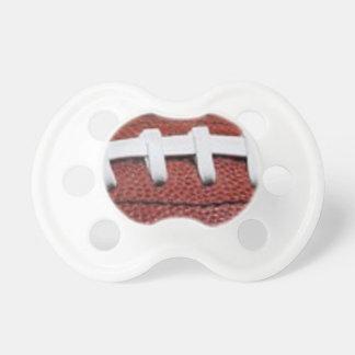 BooginHead® Custom Pacifier (0-6 Months)