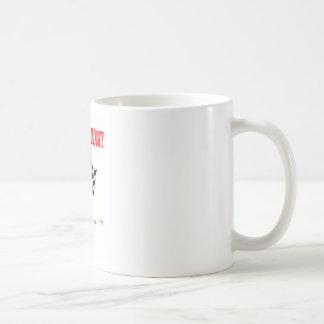 boogity mug