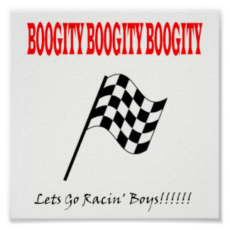 boogity posters