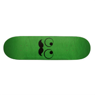 Boogle Head 21,9cm skateboard cover