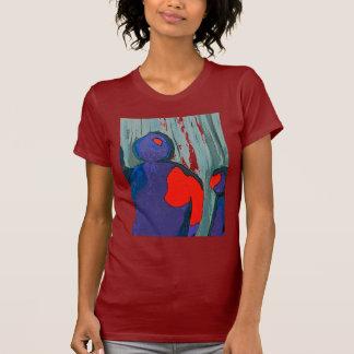 Boogy Man T-Shirt