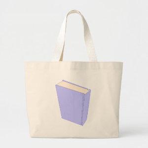 BOOK2 bag
