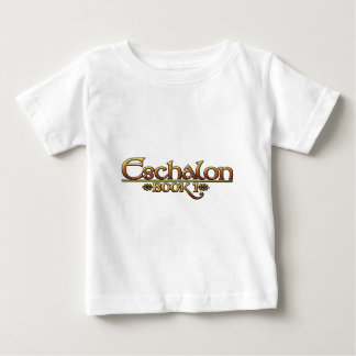 Book 1 Baby T Baby T-Shirt