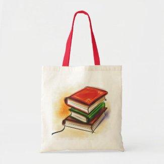 Book Bag bag