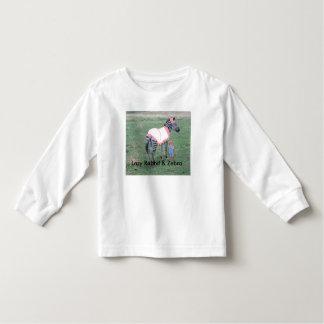 Book Character Kid's shirt