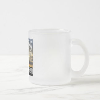 Book_cover_big[1] Frosted Glass Coffee Mug
