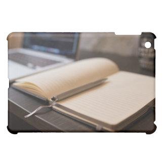 book iPad mini cases