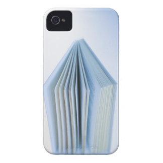 Book iPhone 4 Case