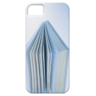 Book iPhone SE/5/5s Case