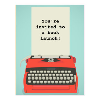 Image result for book launch