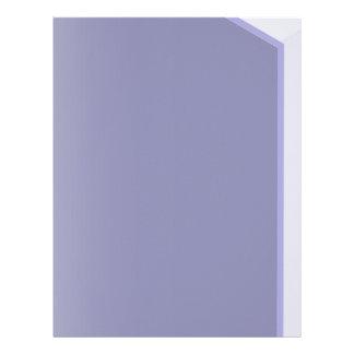 Book Letterhead