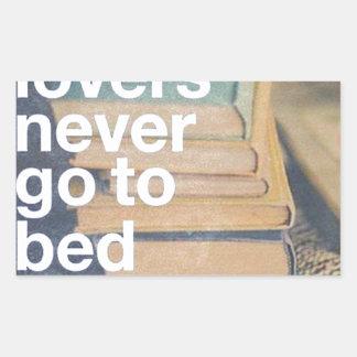 Book lovers - Amantes de Livros Adesivos