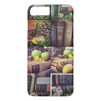 Book Lovers iPhone 8 Plus/7 Plus Case